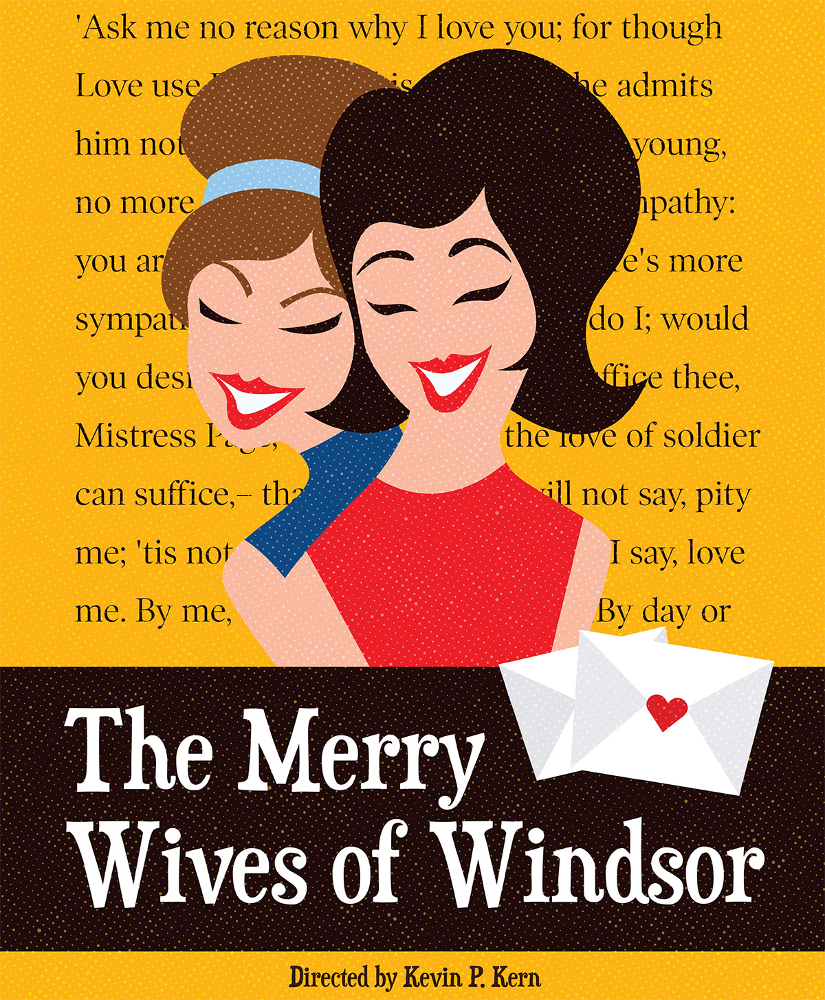 merrywives graphic